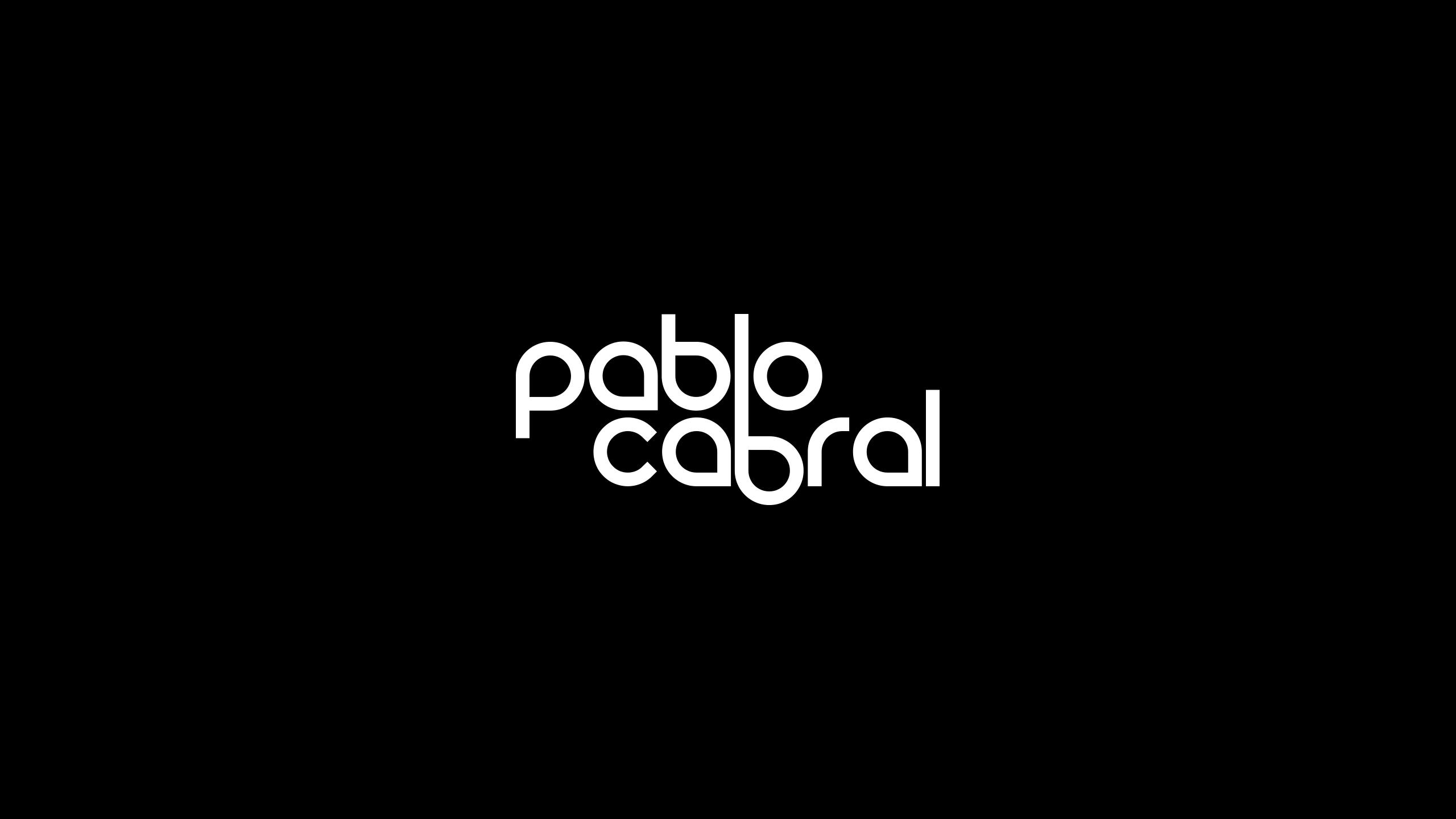 Google Ads: Completo por Pablo Cabral