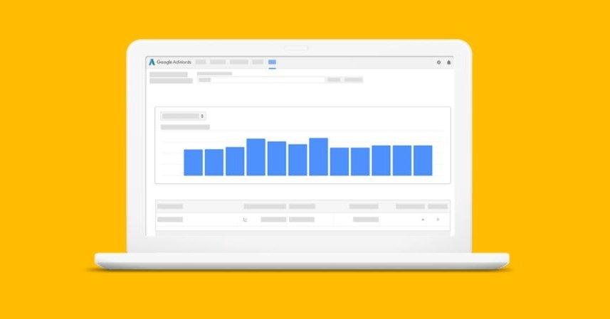 Guia do Google Ads para Psicólogos e Terapeutas por Pablo Cabral