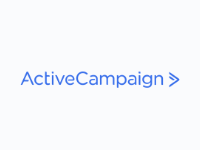conectar-activecampaing-com-whatsapp-2