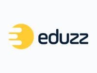 conectar-eduzz-com-whatsapp2