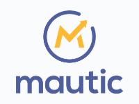 conectar-mautic-com-whatsapp-2