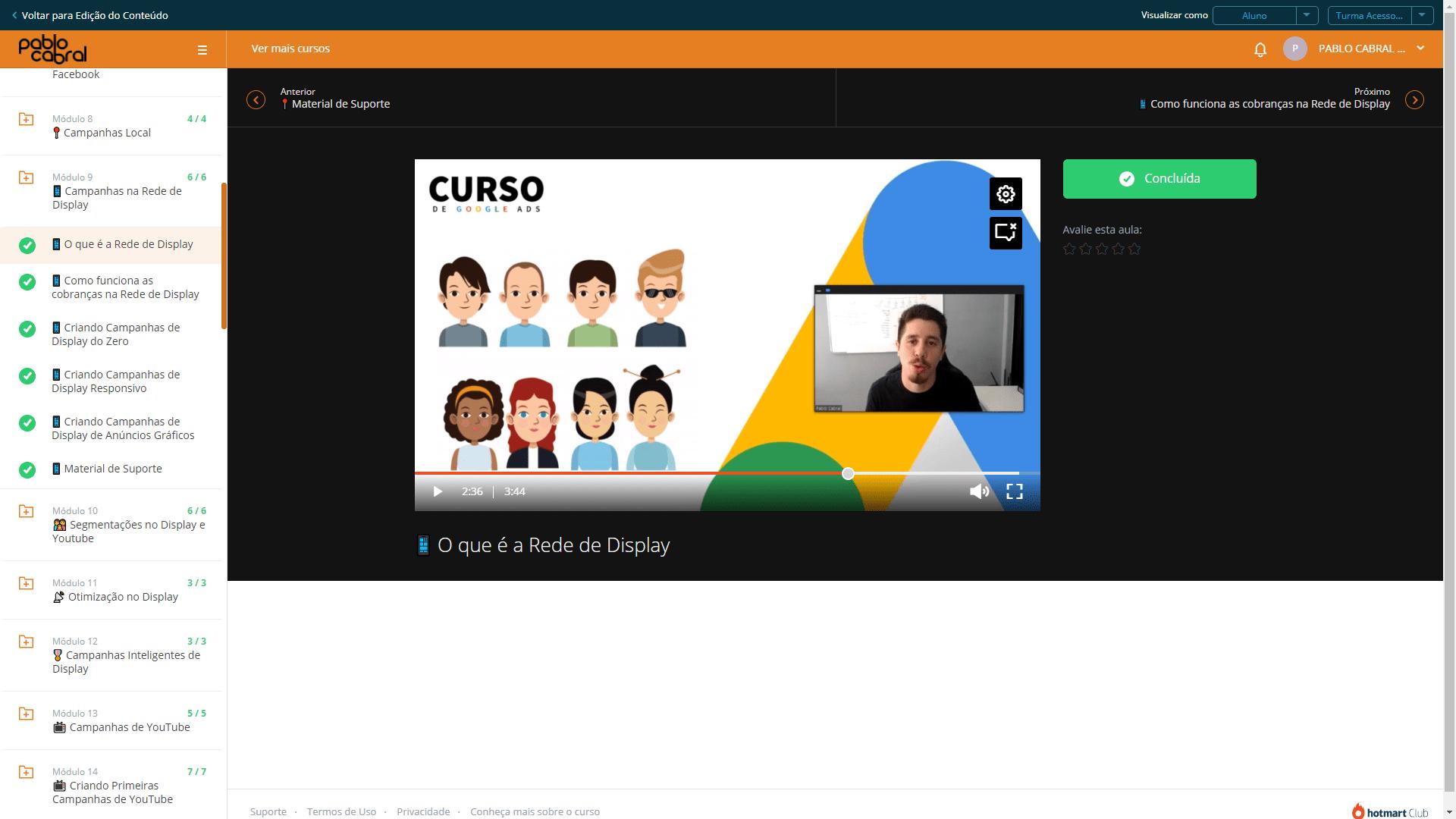 campanhas-de-display-min